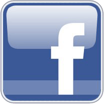 facebook_button_1