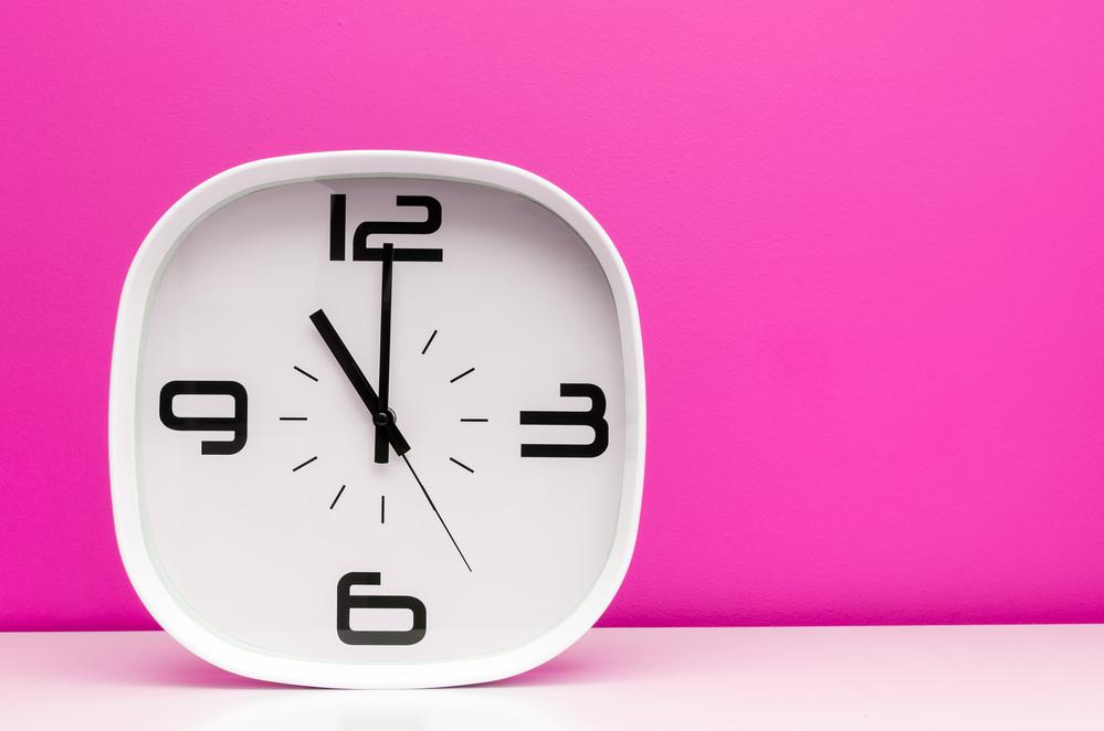 11 способов стать более продуктивным на работе