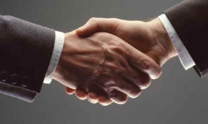 Как грамотно вести переговоры в сфере закупок