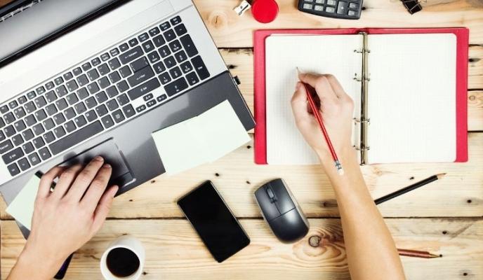 Как повысить эффективность своей работы