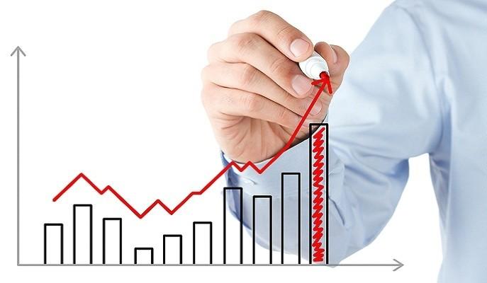 Планирование продаж сезонных товаров с учетом меняющихся экономических условий