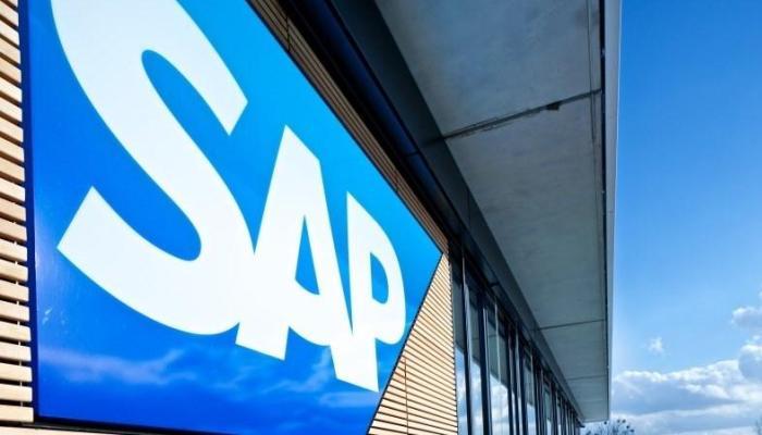 SAP будет создавать решения совместно с российскими разработчиками