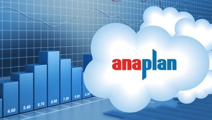Облачная платформа Anaplan пополнилась инструментами прогнозной аналитики Подробнее: http://www.cnews.ru/news/line/2016-06-06_oblachnaya_platforma_anaplan_popolnilas_instrumentami