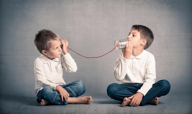 Союз нерушимый: как плохие коммуникации между подразделениями мешают бизнесу