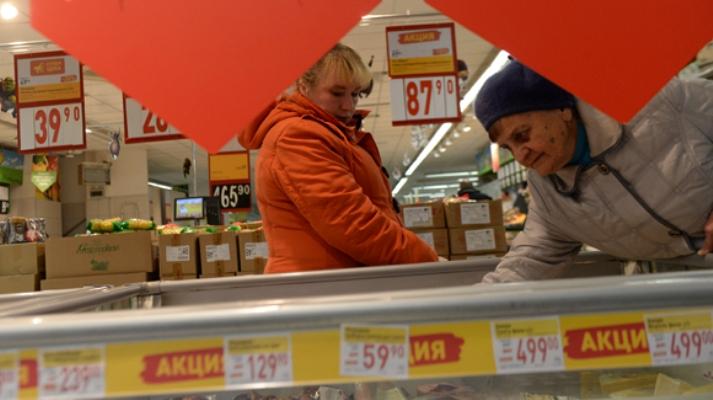 В России впервые появился ГОСТ на отношения поставщиков и ритейлеров