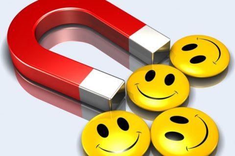 Главные ошибки в создании и управлении программой лояльности